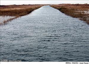 نگرانی از بارشهای پیشبینیشده برای هفته آینده/ حجم آب سدهای استان در حال کنترل است