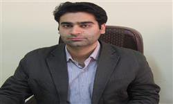 افتتاح شش پروژه عمرانی برق رسانی در  شهرستان سرخه