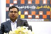 تشکیل جلسات هفتگی و منظم مدیران عامل شهرهای جدید با متقاضیان