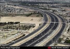 پاسخگویی به ۷۸ صنعت فعال در محور غرب مشهد