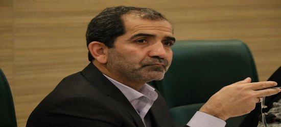 عضو شورای اسلامی شهر: وعدهها و برنامههای شهردار شیراز در برنامه سوم توسعه لحاظ شود