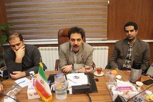 فرهنگ احترام به حق و حقوق شهر و شهرداری در بین دستگاههای اجرایی استان ایجاد شده است