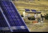 رشد ۱۰.۴ برابری مشترکان برق ایران نسبت به ابتدای انقلاب/ افزایش ۱۳ برابری برقرسانی به روستاهای کشور/ خودکفایی سازندگان ایرانی در بیشتر بخشهای ترانسفورماتورسازی