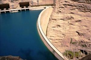 مخزن سدهای خوزستان توان تعدیل سیلابهای احتمالی را دارد