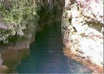 بهبود آبهای زیرزمینی خوزستان نیازمند چندین سال بارش مداوم است