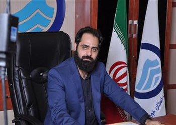 پنج تصفیهخانه بزرگ فاضلاب خوزستان سال آینده افتتاح میشوند