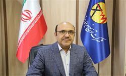 ارائه سه خدمت رایگان از سوی شرکت توزیع نیروی برق استان سمنان
