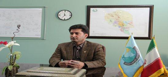 عضویت مدیر عامل شرکت توزیع نیروی برق جنوب استان کرمان در کارگروه توسعه دولت الکترونیک و هوشمند سازی اداری