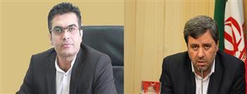 رئیس سازمان نظام مهندسی ساختمان خوزستان در دیدار با فرماندار اهواز گفت: نظام مهندسی نظارت جدی و بدون گذشت را در دستورکار دارد.