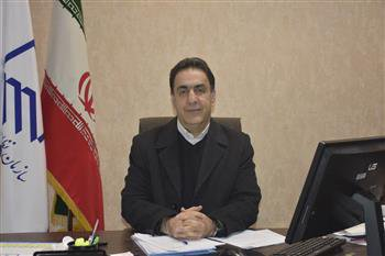 اولویت های اشتغال مهندسان در استان همدان