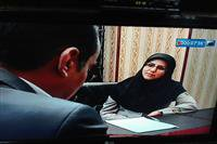دستاوردهای محیط زیست در صدا و سیمای شبکه استانی یزد