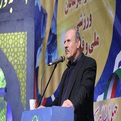 رئیس شورای اسلامی شهر قزوین از افزایش ۳۸ درصدی...