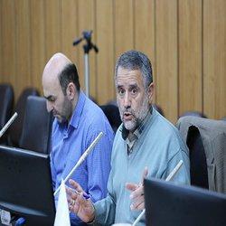 هیئت مدیره سازمان تاکسیرانی نمیتواند در خصوص...