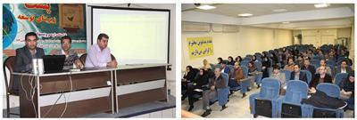 افتتاح ۴۰ دفتر ict روستایی در دهه فجر سال جاری