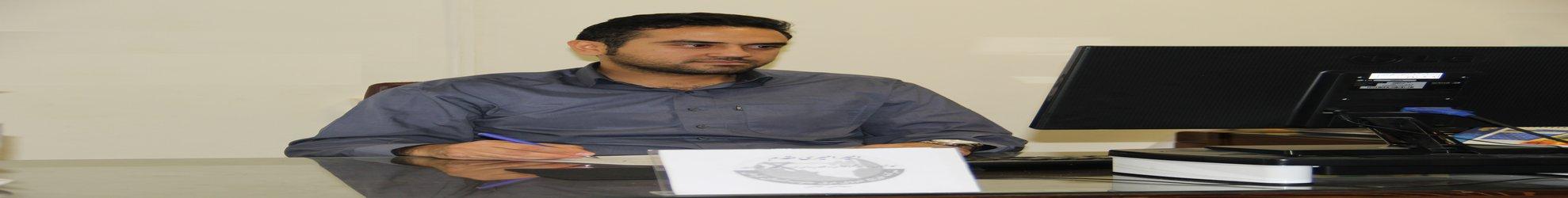 برگزاری دوره مقاله نویسی در راستای گسترش تحقیقات علمی توسط شرکت توزیع برق جنوب استان کرمان