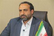 پیام تبریک مدیرکل راه و شهرسازی استان ایلام به مناسبت فرا رسیدن دهه فجر انقلاب اسلامی