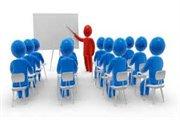 """برگزاری دوره آموزشی """" طراحی سازه ای و ضوابط اجرای دیوارها و الزامات نمای خارجی ساختمان ها"""""""