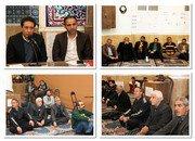 پیشتازی شهرداری شاهین شهر در استان اصفهان در زمینه ارائه خدمات به محله مسکن مهر شهر