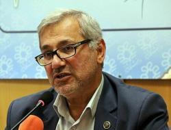 «چاووش چهل سالگی» در شیراز طنینانداز میشود