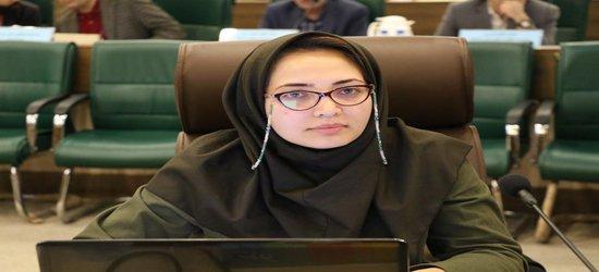دهقانی: طرحهای اولویتدار گردشگری در برنامه سوم توسعه شهرداری شیراز شناسایی میشود