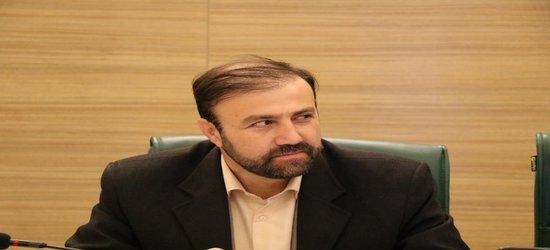 تنوری: تعیین اولویتها به جای تخصیص بودجه در برنامه توسعه سوم شهر شیراز