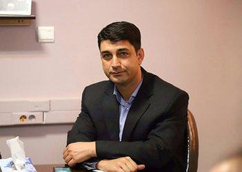 در سال جاری هزار و ۲۵۳ پرونده به کمیسیون ماده ۱۰۰ منطقه یک شهرداری قزوین ارسال شد