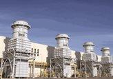 تولید نیروگاه افق ماهشهر از مرز دو میلیون و ۵۰۰ هزار مگاوات ساعت گذشت