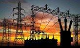افزایش ۱۲ برابری ظرفیت پستهای انتقال و فوق توزیع خوزستان/ افتتاح ۹ پروژه برق منطقهای خوزستان همزمان با دهه فجر
