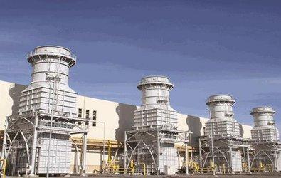 نیروگاه افق ماهشهرتولید انرژی برق خود را به  ۲ میلیون و ۵۲۲ هزار ۲۸۹ مگاوات ساعت رساند