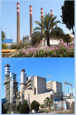 افزایش ۶.۵ درصدی تولید انرژی در نیروگاه نکا