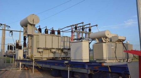 مدیرعامل شرکت برق منطقه ای غرب: در دهه فجر ۱۳ پروژه بزرگ با اعتباری بالغ بر ۷۷۶ میلیارد ریال در استان کرمانشاه افتتاح می شود