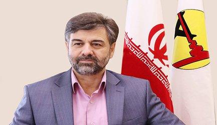 بهره برداری از ۲۰ طرح زیربنایی شرکت برق منطقه ای اصفهان با اعتباری بالغبر۸۶۰ میلیارد تومان