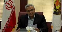 پورتال برق استان لرستان مقام برتر وزارت نیرو را کسب کرد