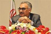 دستاوردهای ۴۰ ساله انقلاب اسلامی در حوزه راه وشهرسازی استان اصفهان