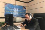 معاونین راه و شهرسازی خراسان شمالی از طریق سامانه تلفنی ۱۱۱ به درخواست های مردمی پاسخ دادند