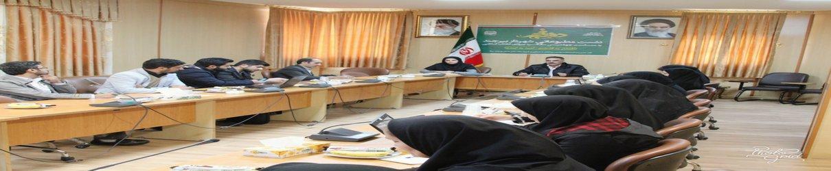 شهردار بیرجند :  شهرداری بیرجند در راستای تامین منافع مردم و خدمت رسانی بی منت گام برمی دارد