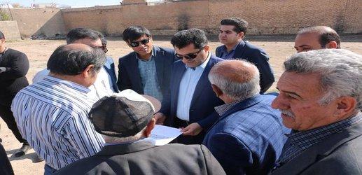 سخنگوی شورای شهر شیراز: رویکرد محلهمحوری از ضروریات توسعه پایدارشهری است