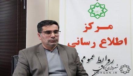 برگزاری جشنها و مسابقات ۴۰  سالگی پیروزی انقلاب با مشارکت ۳۵۰۰ نفر/ آغاز ساخت