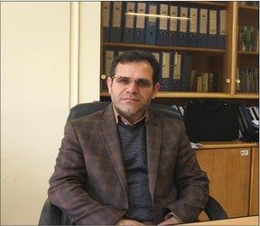 امسال ۹۳ حلقه چاه غیر مجاز در سطح استان مسدود شده است