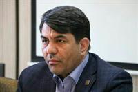 به زودی سیاست های محیط زیستی در استان یزد ابلاغ خواهد شد