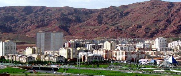 حالا تبریز «شهر همیشه تمیز» ایران است