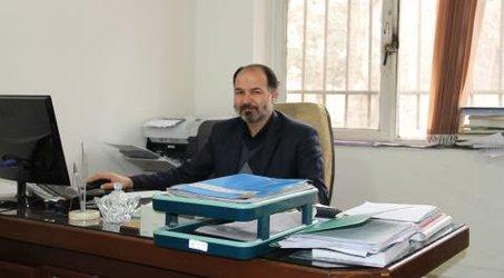 تعرفه عوارض سال ۹۸ شهرداری چناران تصویب شد