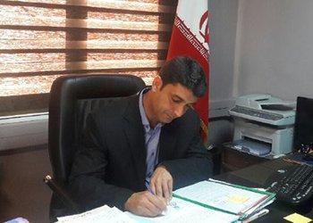 ۳۸۶ مجوز حفاری در ده ماهه سال جاری در منطقه یک صادر شد