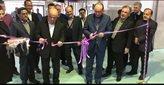 نخستین خط تولید کنتورهای هوشمند بازار برق در کشور افتتاح شد