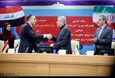 سنکرون سازی شبکه برق ایران و عراق تا پایان سال ۲۰۱۹/ کاهش ۳۰ درصدی تلفات شبکه برق عراق توسط شرکتهای ایرانی