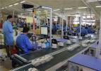 نخستین خط تولید کنتورهای بازاربرق در ایران راه اندازی می شود