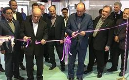 نخستین خط تولید کنتورهای هوشمند بازار برق در کشور