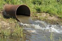 واحد آلاینده لبنی در کبودراهنگ ۳۳ میلیون ریال جریمه شد
