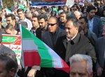 پیام دعوت شهردار ارومیه برای شرکت پرشکوه آحاد مردم در راهپیمایی ۲۲ بهمن