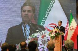 بهره برداری از خط دو قطار شهری شیراز طی سه سال آینده